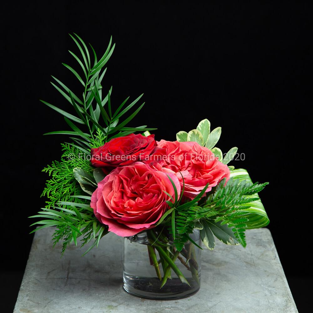 FG-Valentines10 AStandard
