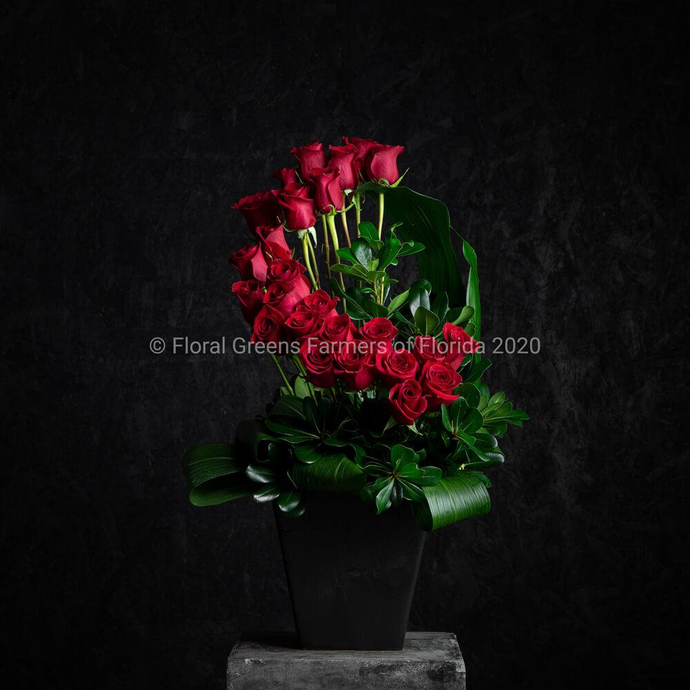 FG-Valentines2