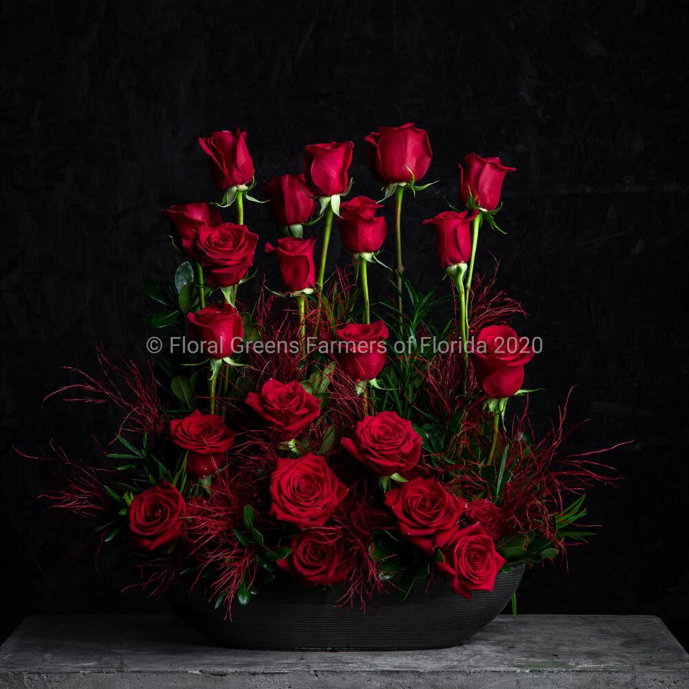 FG-Valentines3