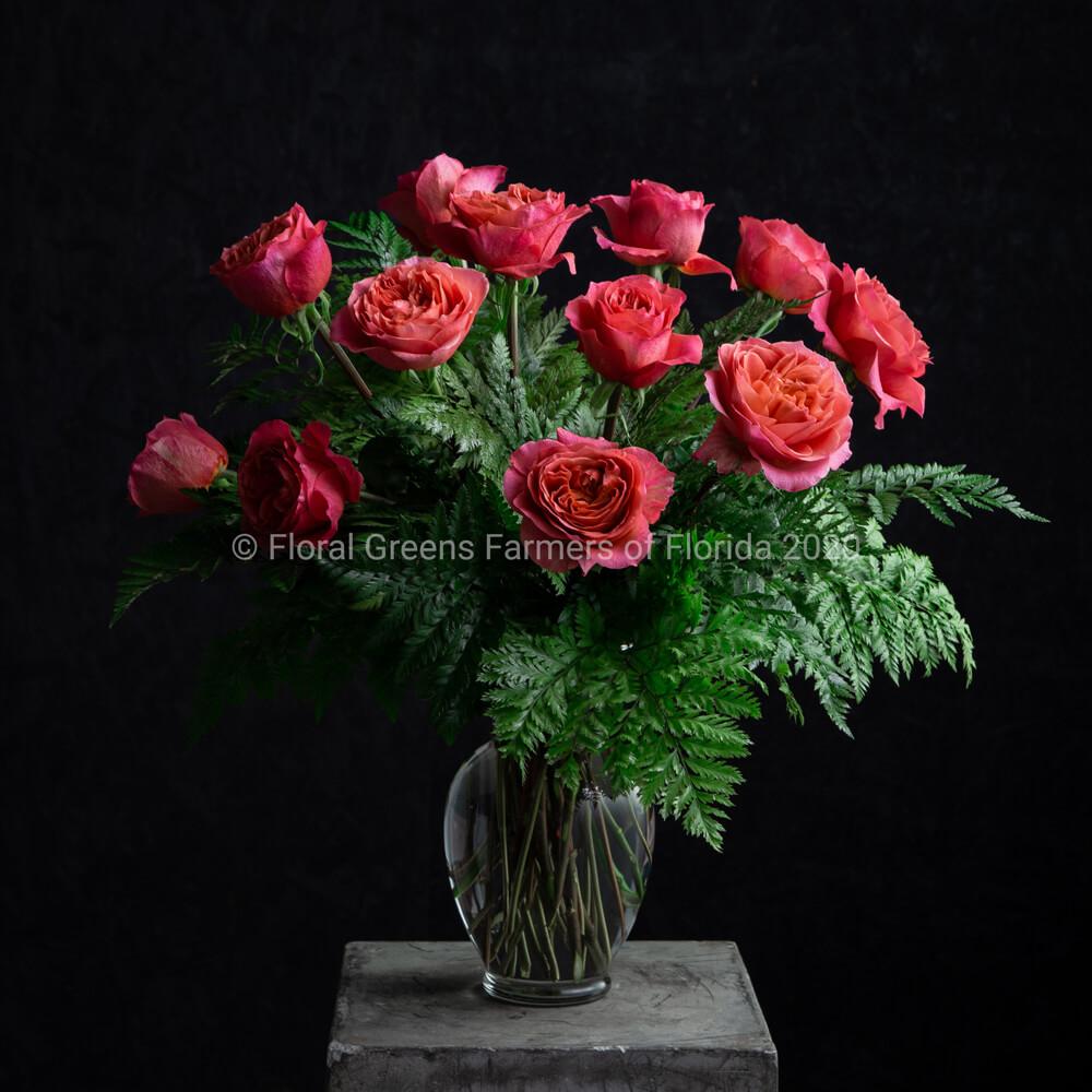 FG-Valentines6