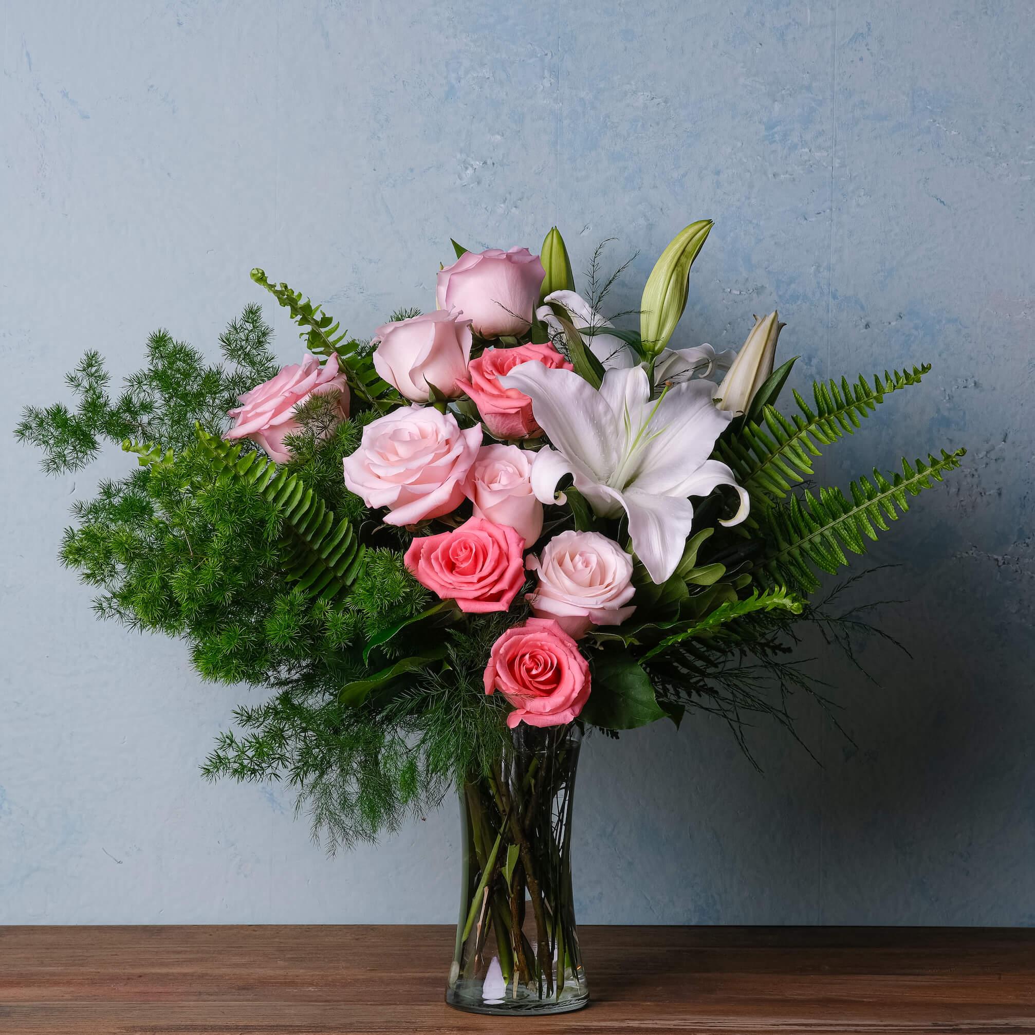 FG-MD5 Grace and Petals (3)