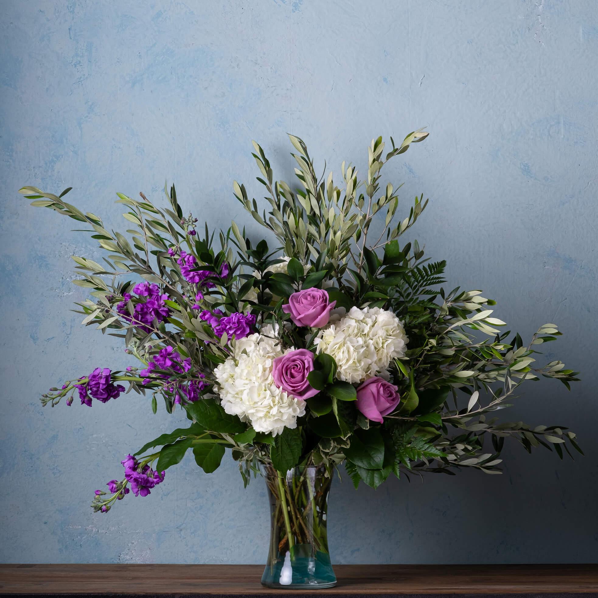 FG-MD7 Lavender Love (1)